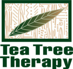 teatreetherapy_logo2